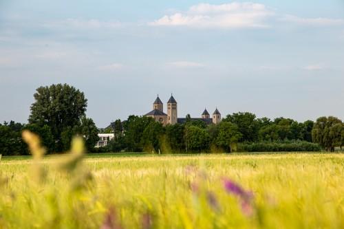 Aktionstag: Nachhaltigkeit im Kloster