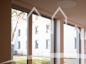 Gästehaus Münsterschwarzach